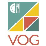 VoedselOndersteuning Gent vzw Logo