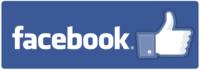 logo facebook link naar FB-pagina VOG